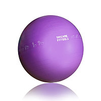 Гимнастический мяч 75 см для коммерческого использования (FT-GBPRO-75), фото 1