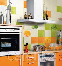 """Кафель для кухни  """"Толедо"""""""
