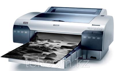 Принтер Epson Stylus Pro 4880 C11CA00001A0