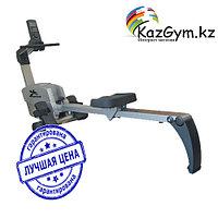 Гребной тренажер складной (KP-941)