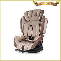 Автокресло Lorelli Magic Premium 9-36 кг Бежевый / Biege 1640