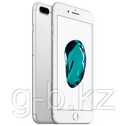(MNQN2RU/A) Смартфон Apple iPhone 7 Plus 32Gb Silver