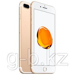 (MNQP2RU/A) Смартфон Apple iPhone 7 Plus 32Gb Gold