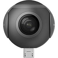 Камера для съемки видео 360 градусов Insta360 Air для телефонов Android