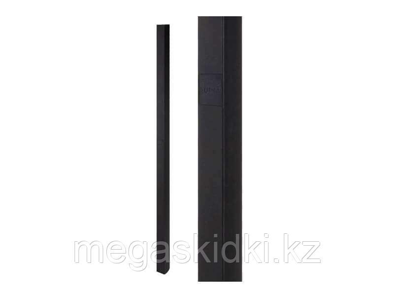 Акустическая колонна AUDAC GIAX/B