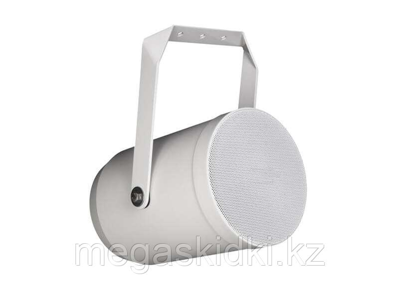 Звуковой прожектор AUDAC SP20
