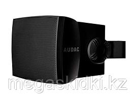 Настенный громкоговоритель AUDAC WX302/B