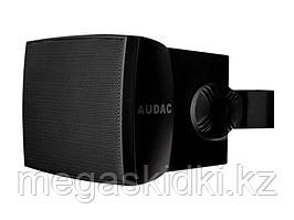 Настенный громкоговоритель AUDAC WX502/OB