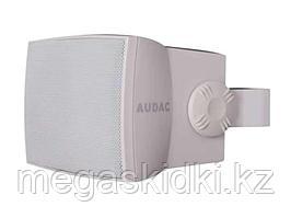 Настенный громкоговоритель AUDAC WX302/OW