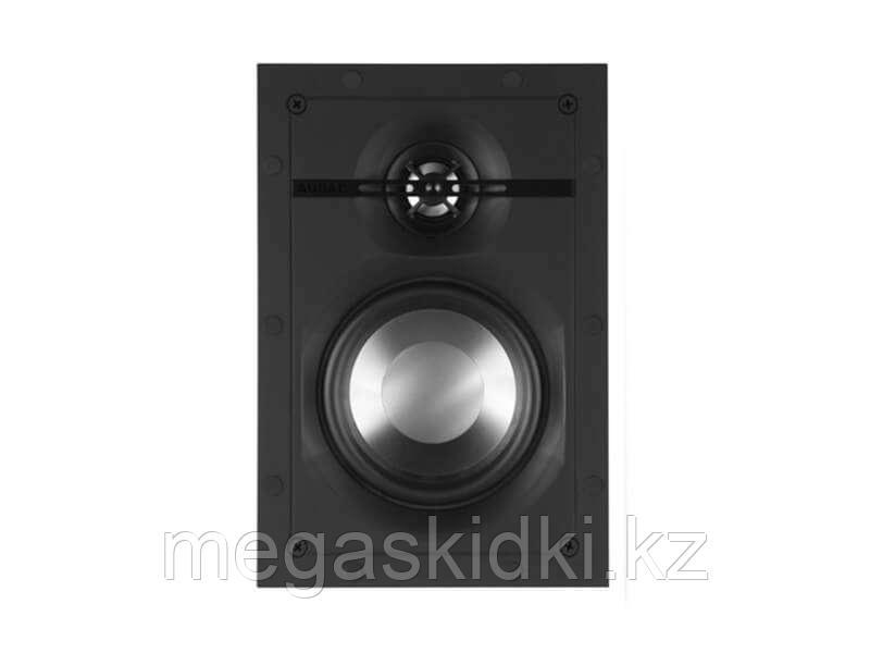 Встраиваемая акустика AUDAC MERO5