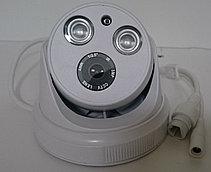 IP видеокамера CENMAX   1.3Mp