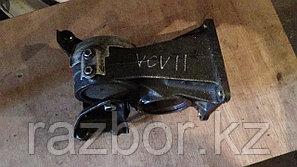 Подушка под двигатель Toyota Windom / Lexus ES (10)