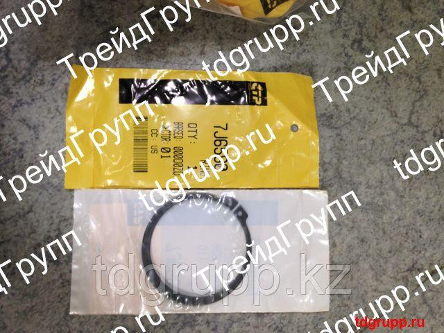 7J6580 стопорное кольцо CAT