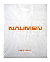 Полиэтиленовые пакеты 50х38