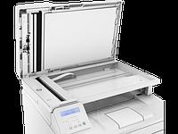 МФУ HP LaserJet Pro MFP M227sdn G3Q74A, принтер, сканер, копир,  А4, 28 стр/мин, дуплекс, USB, Ethernet, фото 1