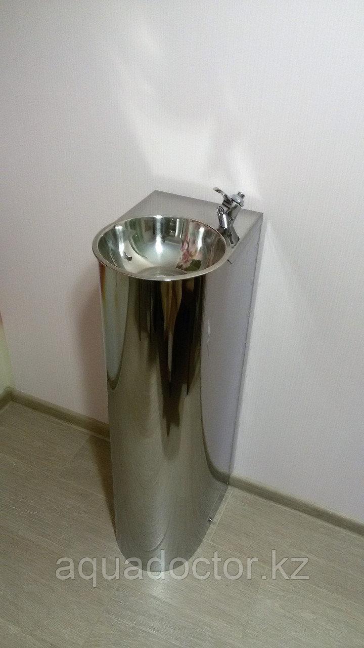 Питьевой фонтанчик ФП-100