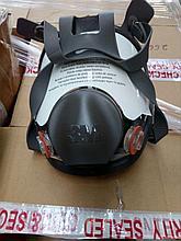 Полная лицевая маска 3М 6800