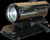 Дизельная тепловая пушка 30 кВт Профтепло ДК-30П   Гарантия, доставка, купить