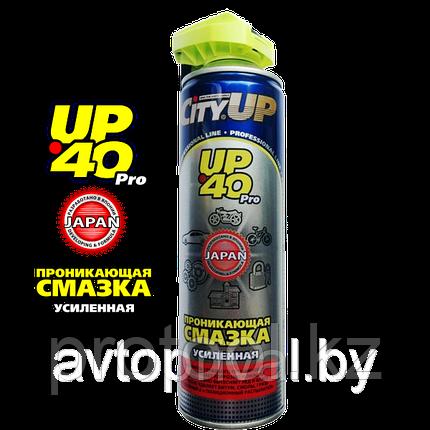 UP - 40 Pro, 500 мл, фото 2