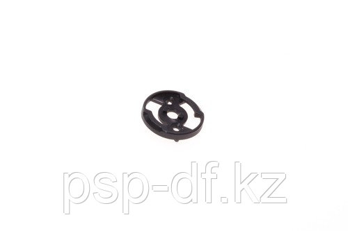 4.7-inch Quick-release Folding Propeller Mounting Piece (CCW)