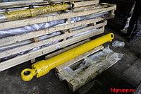 158-9059 Гидроцилиндр рукояти для экскаватора Caterpillar 320