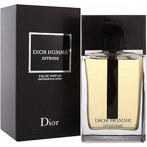 """Christian Dior """"Dior Homme Intense"""" 100 ml"""