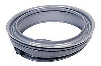 Манжета люка стиральной машины Bosch MAXX 5, 6, 7, Siemens WIQ, фото 2