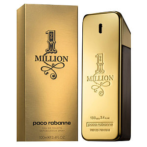 """Paco Rabanne """"1 Million"""" 100 ml"""