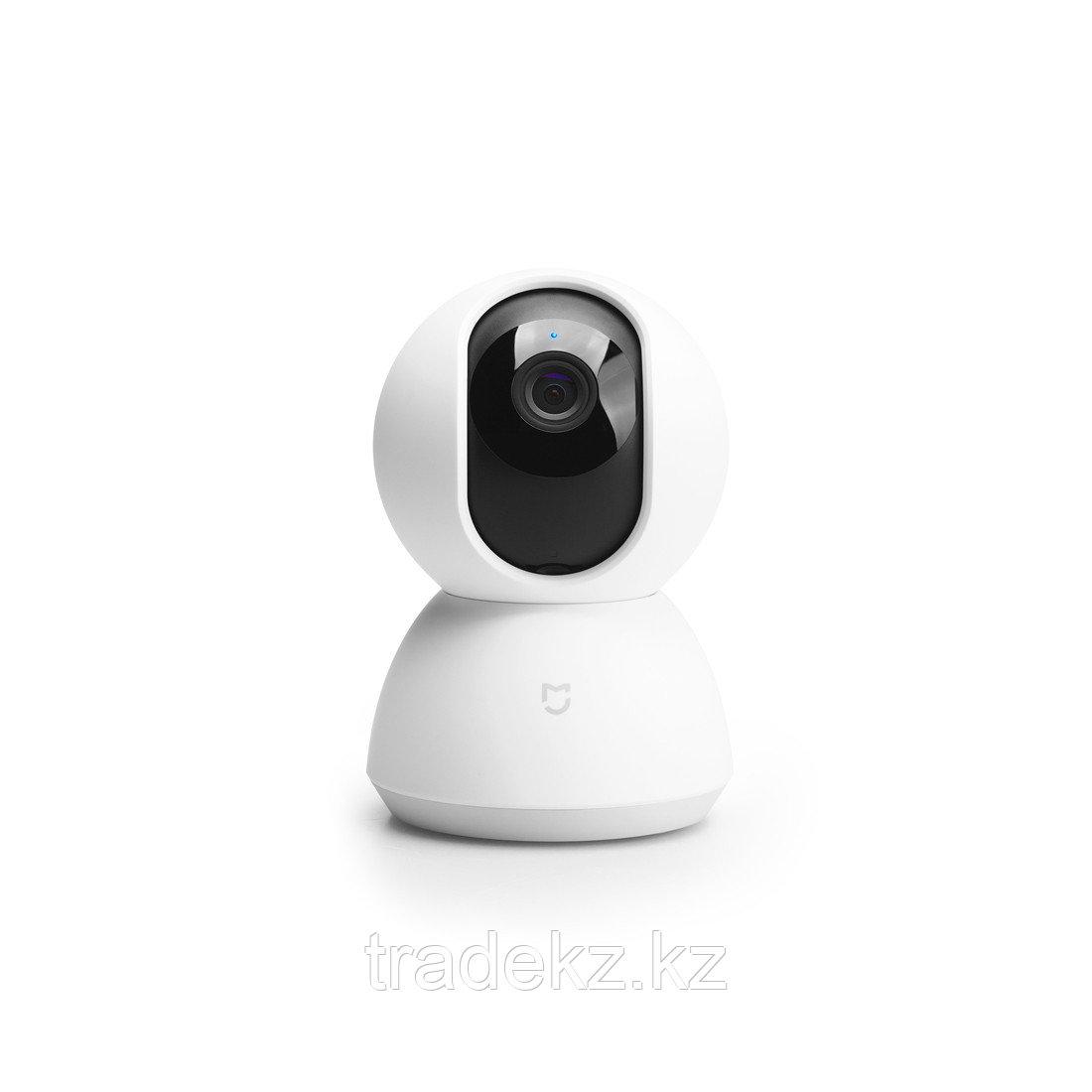 Цифровая камера видеонаблюдения MIJIA Xiaobai Smart Camera 720p