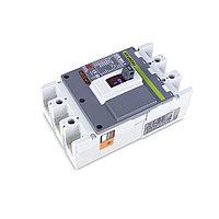 Автоматический выключатель HYUNDAI UCB100S 3PT4S0000C 00050F, фото 1