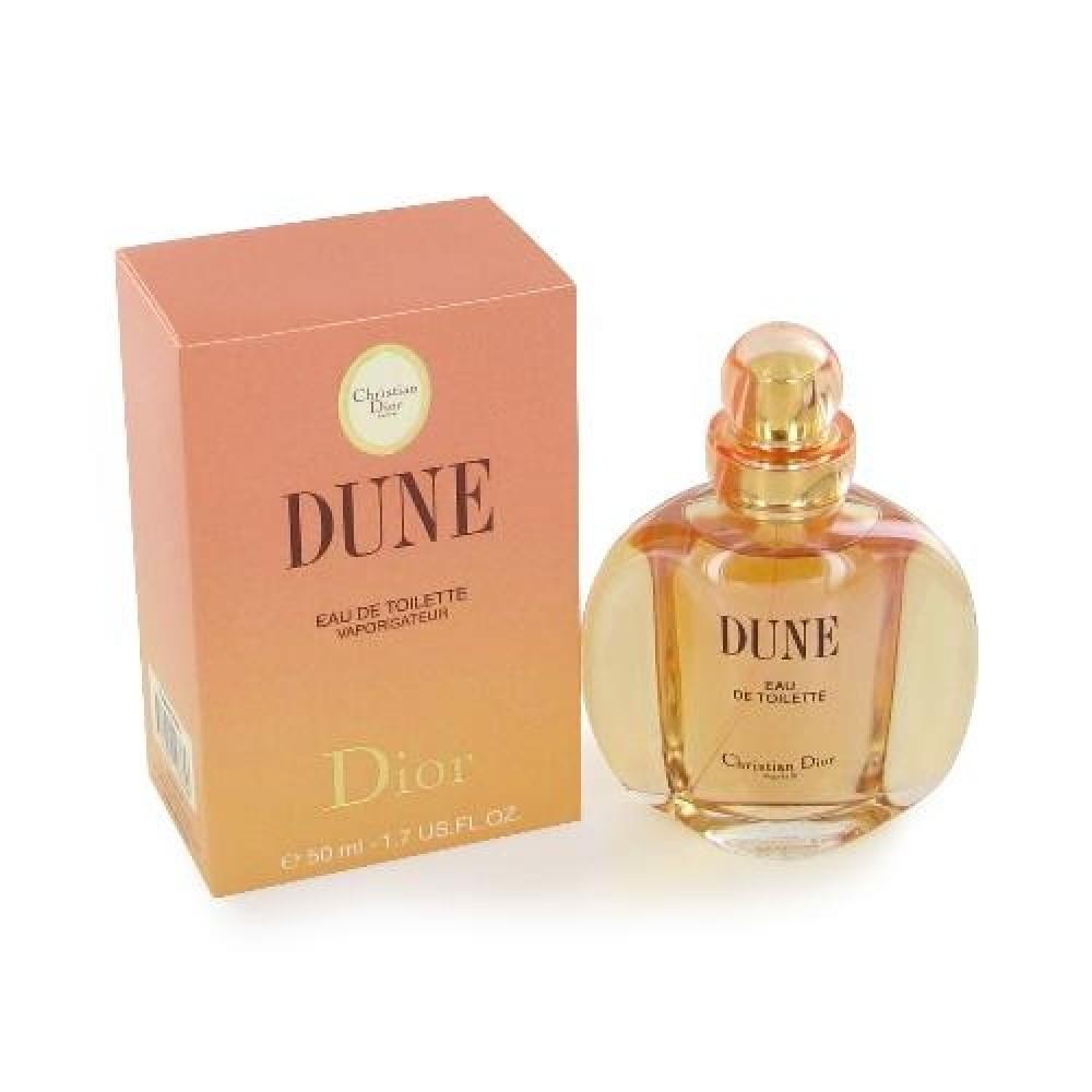 Christian Dior Dune edt 50ml