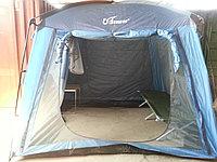 Шатер - палатка 3*3м, фото 1