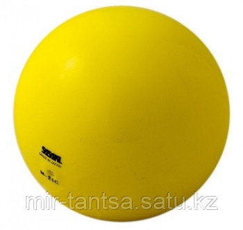 Sasaki мяч 18,5 см