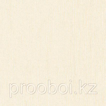 Корейские виниловые обои Prague (метровые) 53311-6