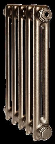 Радиатор чугунный Retro Derby