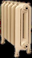 Радиатор чугунный Retro Telford 400