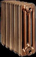 Радиатор чугунный Retro Toulon 500
