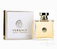 """Versace """"Versace Pour Femme"""" 100 ml"""