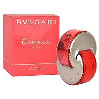 "Bvlgari ""Omnia Coral"" 65 ml"
