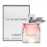 """Lancome """"La Vie Est Belle"""" 75 ml"""