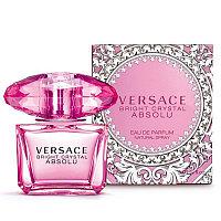 """Versace """"Bright Crystal Absolu"""" 100 ml"""