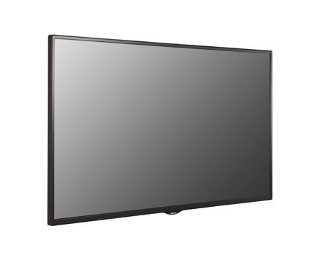 LED панель LG 55SE3KB