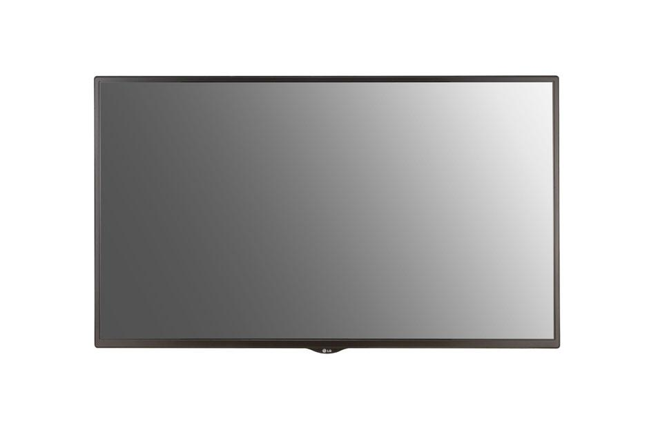 LED панель LG 43SM3C