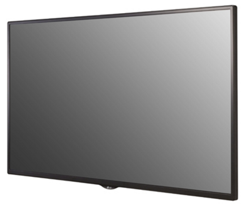LED панель LG 43SM5B