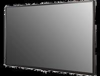 LED панель LG 49SM3C