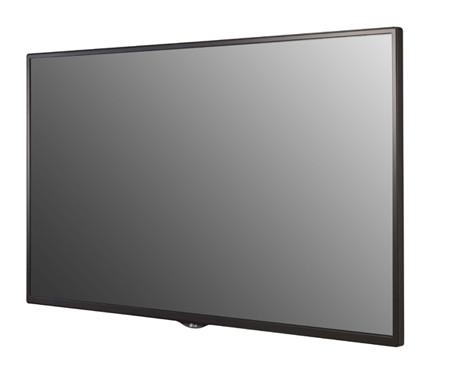 LED панель LG 55SM5B