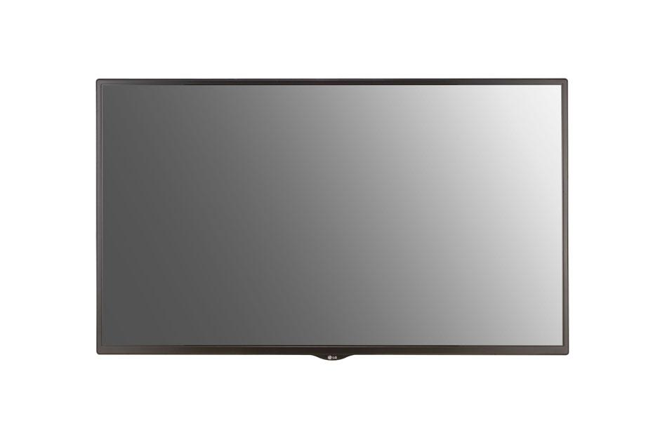 LED панель LG 55SM5KC