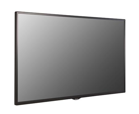 LED панель LG 65SM5KB