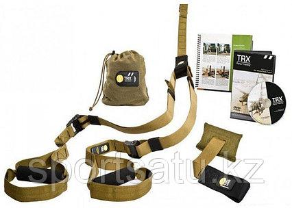 TRX петли Force Kit 1