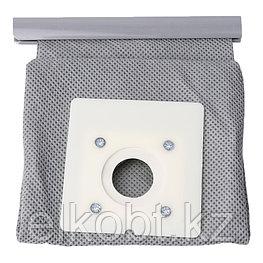 Пылесборник ткань LG многоразовый HUMMEL